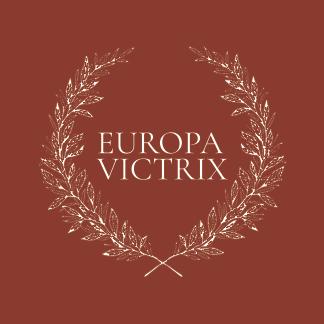 Europa Victrix